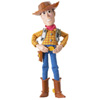 Grand Woody parlant Toy Story 3