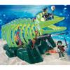 4803-Squelette de baleine