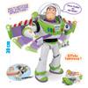Toy Story : Buzz l'éclair multi-fonctions