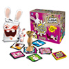 Jungle Speed Lapins Crétins