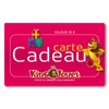Carte cadeau King Jouet 35 €