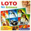 Loto Les Animaux