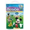 Jeu Mobigo La Maison de Mickey