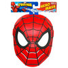 Masque Spiderman III