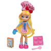 Poupée Mia Hello-Kitty et Accessoires
