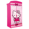 Armoire Hello Kitty