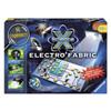 Kit Science x Electro'fabric