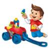 Chariot Fill'N'Dump-Wagon