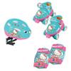 Set Roller Hello Kitty