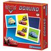 Domino Cars 2