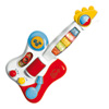 Baby Rock guitare