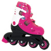 Rollers Fille 30-33