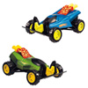 Buggy Friction Spark 13cm