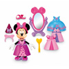 Coffret Princesse Minnie