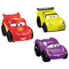 Wheelies Cars 2