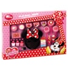 Coffret de maquillage Minnie