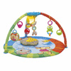 Tapis Electronic I-Light PlayGym