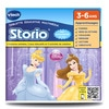 Jeu storio 2 Disney Princesses