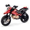 Ducati Hypermotard 12 volts