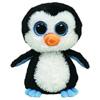Beanie Boo's-Peluche Wadles le Pingouin 41 cm