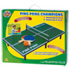 Table pliante Ping-Pong