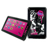 Tablette Monster High 7 Pouces