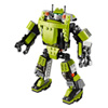 31007 - Le Super Robot