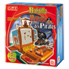 Bataille Navale Pirate