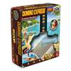 Domino Express Canon Dealer