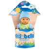 Mini Cicciobello Sweet World 12 cm