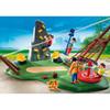 4015-SuperSet Jardin d'enfants