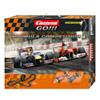 Circuit F1 compétition