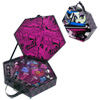 Monster High Valise maquillage Totally Freaky