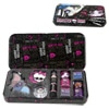 Monster High Boite métal maquillage