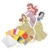 Mosaïques Princesses Disney