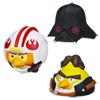 Angry Birds Star Wars Power Battlers Assortiment