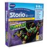 Storio 2-Les tortues Ninja