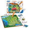 Tiptoi Le jeu Voyage en France