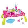 Lil'Princess Table étincelante