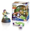Toy Story Chass'Zurg