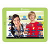 Tablette Advance 2