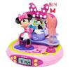 Radio-réveil projecteur Minnie