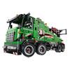 42008-Le Camion de Service