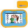Tablette Junior Power Touch