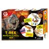 Geo-World T-Rex Multi-activité