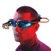 Spy Gear Lunettes de vision nocturne