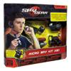 Spy Gear - Ceinture espion