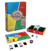 Cranium Party Game