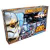 Domino Express Star Wars Starter Death Attack