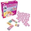 Domino 3D Disney Princesses